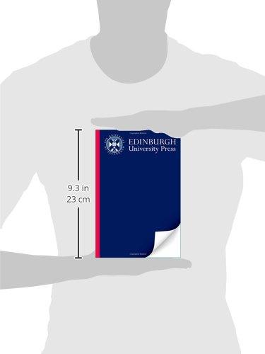 Language and Politics (Edinburgh Textbooks in Applied Linguistics)