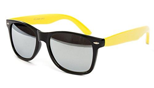 nuevas-gafas-de-sol-wayfarer-para-mujer-hombre-clasico-y-espejo-vintage-retro-centrino-negro