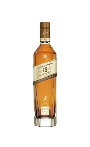 Zoom IMG-1 johnnie walker platinum label whisky
