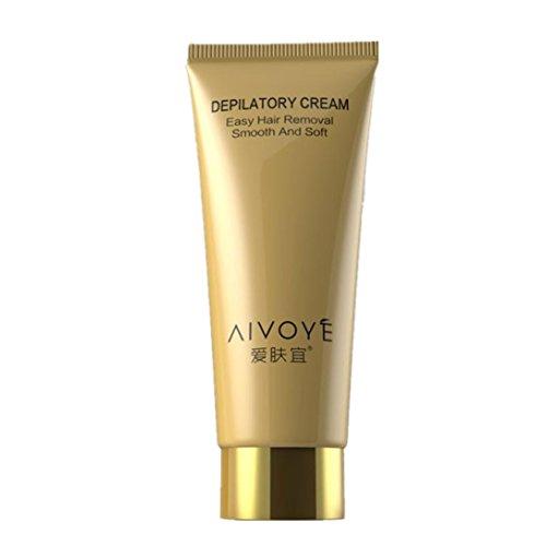 hair-removal-cream-afy-new-women-men-permanent-hair-removal-cream-for-leg-hair-arm-pit-depilatory-la