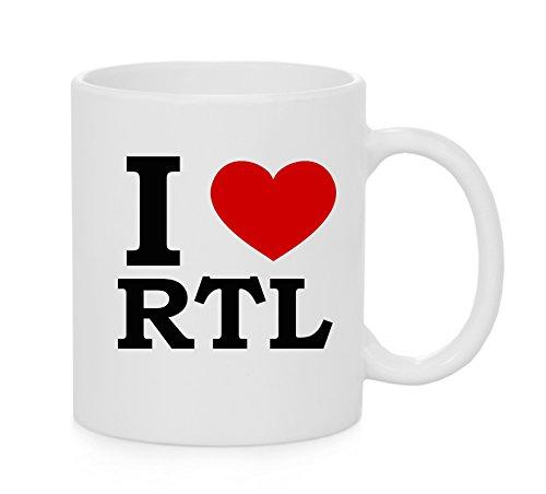 i-herz-rtl-love-offizielles-tasse