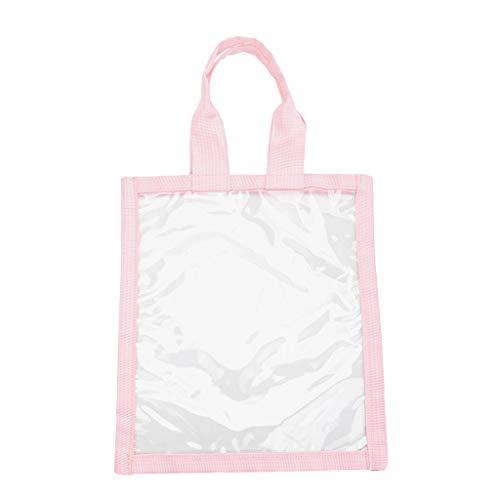 Mitlfuny handbemalte Ledertasche, Schultertasche, Geschenk, Handgefertigte Tasche,Frauen transparente Umhängetasche Kinder transparente Handtasche Aufbewahrungstasche