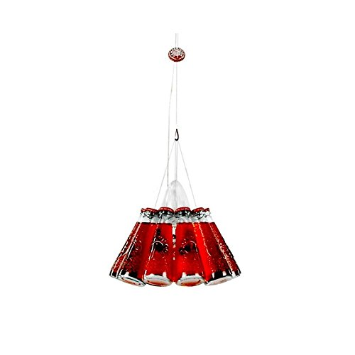 lustre-suspension-campari-light-ingo-maurer