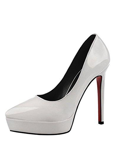 minetom-donna-scarpe-elegante-scarpe-con-plateau-tacco-a-spillo-scivolare-su-vernice-scarpe-col-tacc
