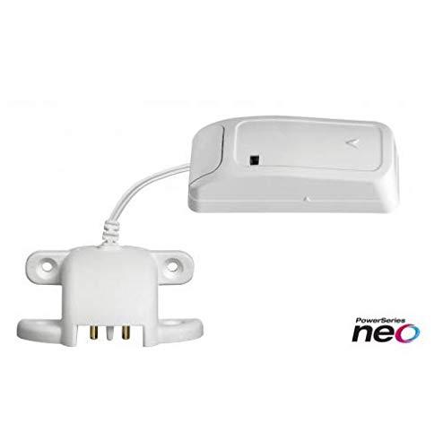 DSC Security Alarm System PG8985 PowerG Funk-Flutmelder Dsc Security Alarm System