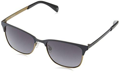 Karen-Millen-Sunglasses-Womens-Km700566953-Sunglasses-Navy-53