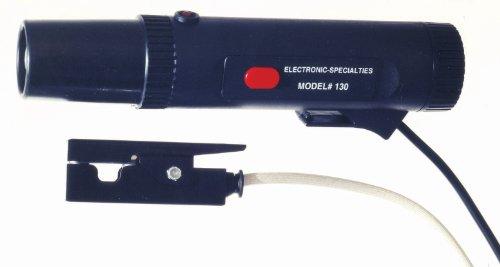 Electronic Specialties ESI 130 Selbstbetriebene Timing-Leuchte