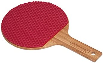 Thumbs Up PONGMAT - Topfuntersetzer - Ping Pong
