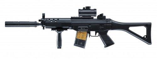 Softair Gewehr Combat Zone RS2, elektrisch des Herstellers Umarex