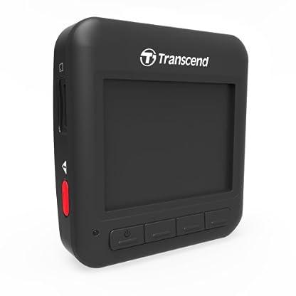 Transcend-DrivePro-200-Auto-Video-Recorder-mit-eingebautem-WLAN