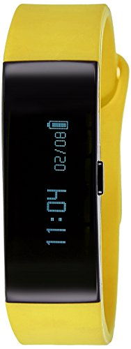 Skmei L28YB  Digital Watch For Unisex