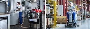 Maschinenreiniger, 750ml Sprühflasche, citrus, erfrischend grün Betriebsreiniger, Bio Power Reiniger, Hochkonzentrat 1:10, Motorenreiniger Allzweckreiniger AB 5000