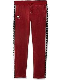 938a1af0437 Amazon.fr   Kappa - Sportswear   Femme   Vêtements