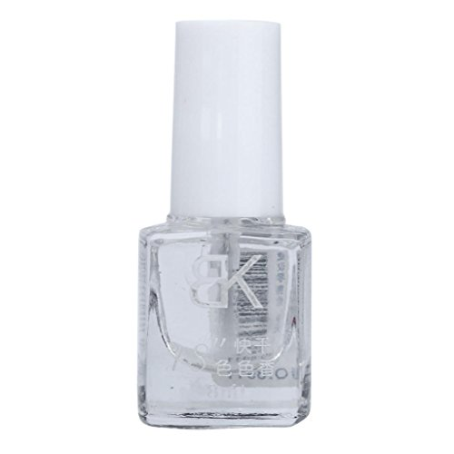 rosennie-1pcs-8ml-liquid-nail-art-colorful-nail-polish-nail-varnish-nail-oil-3
