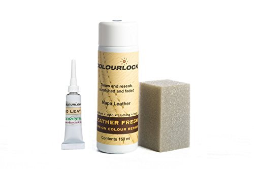 colourlock-leather-fresh-dye-liquid-leather-filler-for-bmw-interiors-to-repair-scuffs-colour-damages