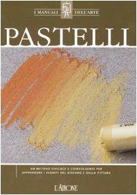 pastelli