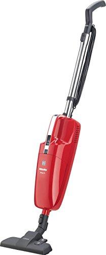 Miele Swing H1EcoLine Aspiradora, 2.5L, 550W