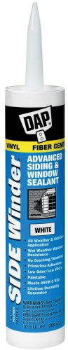 dap-white-side-winder-advance-polymer-siding-window-sealant-00801