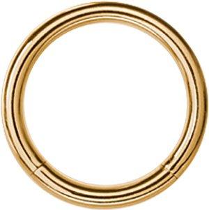 nasenpiercing ring durchmesser