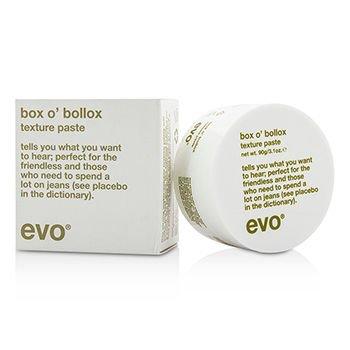evo-box-o-bollox-life-changing-paste