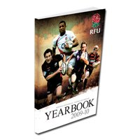 RFU Yearbook 2009/2010