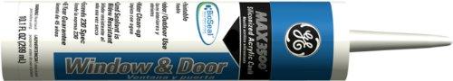 momentive-brown-max-3500-door-window-siding-acrylic-sealant-ge22624