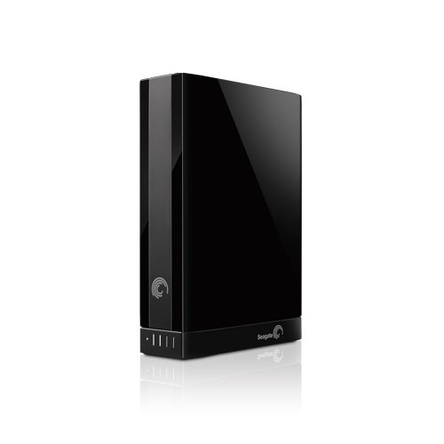 seagate-backup-plus-desktop-stca3000200-externe-festplatte-3tb-89-cm-35-zoll-usb-30-schwarz