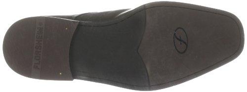 Florsheim Vinton, Chaussures de ville homme Marron (Cuir marron)