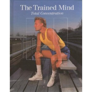 the-trained-mind-total-concentration-fitness-health-and-nutrition-by-time-life-books-1-dec-1988-hard