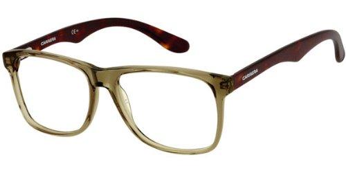 occhiali-da-vista-per-unisex-carrera-vista-ca6603-ben-calibro-55