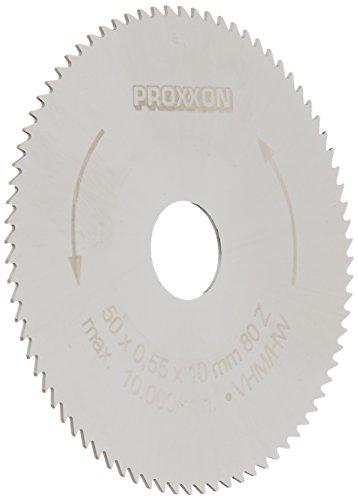 Proxxon  <strong>Länge</strong>   127 mm