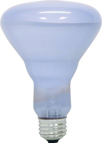 GE LIGHTING 8790465-watt BR40Reveal Flutlicht, 1er Pack -