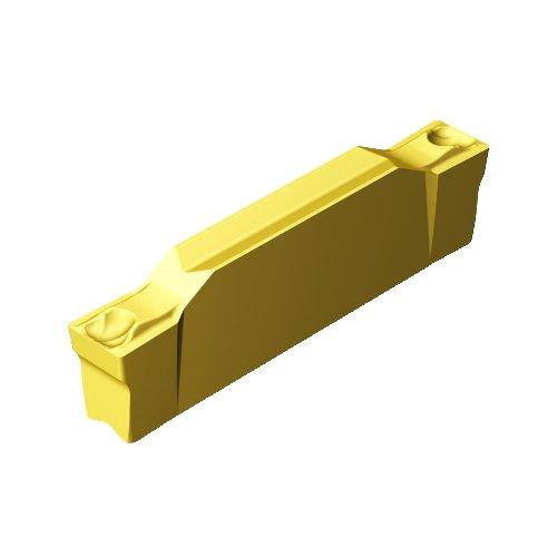 Sandvik Coromant N123H2–0400–0004-gf1005corocut 1–2Einsatz für Nuten (10Stück)