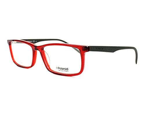Preisvergleich Produktbild Polaroid Brillen PLDD306 1R7