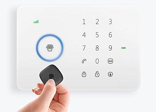 Wireless sensor tags le meilleur prix dans amazon savemoney
