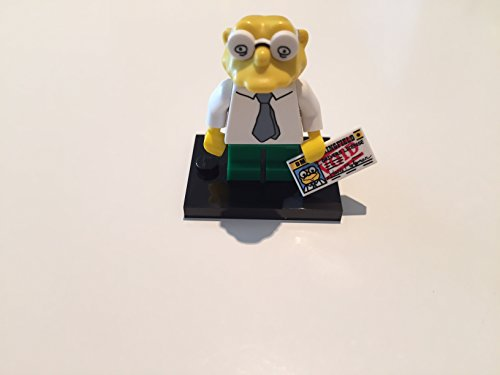 Lego-71009-Simpsons-serie-2-Hans-Moleman