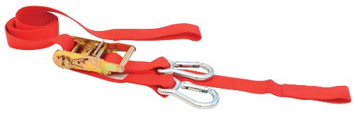 HighRoller HR801–30 rot Ratsche Ultra Tie Down