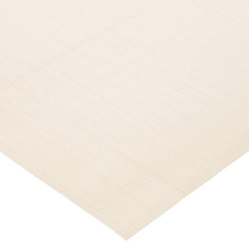 evelots-2-rack-fodere-tenere-pulito-forno-da-forno-antiaderente-lavabile-1-grande-e-1-piccoli