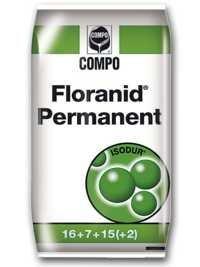 floranid-permanent