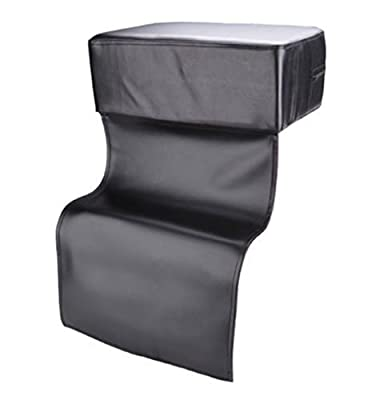 Ardisle Soft Extra Thick Child Chair Seat Booster Cushion Barber Hairdressing Salon Kids