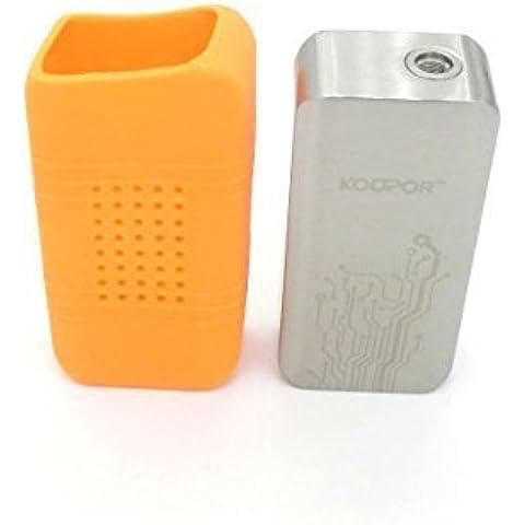 Koopor Mini 60W Temperature Control MOD NO NICOTENE IN THIS SALE by Kooper