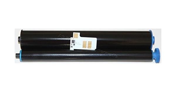 685695 636650 5 VoicePPF 631632 Kompatibel mit Philips