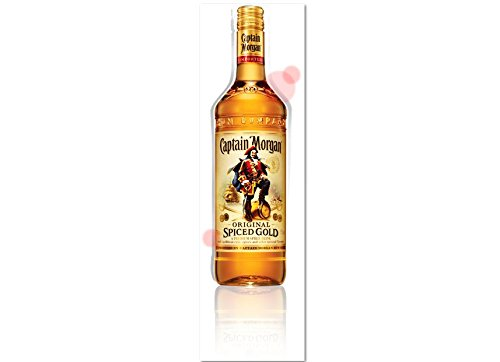 captain-morgan-spiced-rum-35-70cl