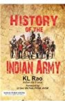 Like Indian civilization, Indian Army has, through the ages, evolved glorious customs, traditions and enormous reputation of unity in diversity and become a professional institution of modern India. The contribution of Indian Army, in shaping the mil...