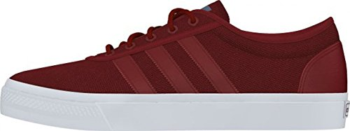 Adidas Adi-Ease, collegiate burgundy/collegiate burgundy/fade ink collegiate burgundy/collegiate burgundy/fade ink