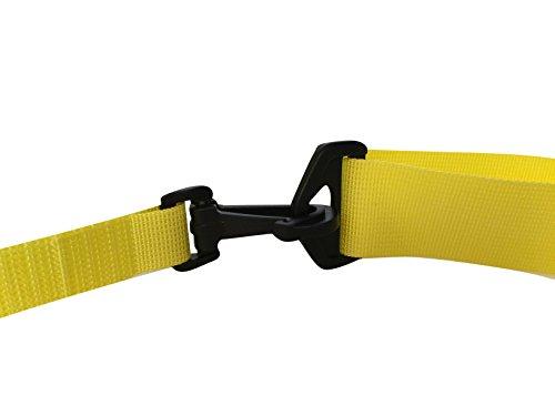Zoom IMG-3 bor nto swim saferswimmer boa
