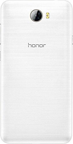 Honor-Bee-4G-CUN-L22