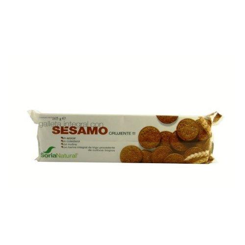 gall-sesamo-soria-natural-165-gr