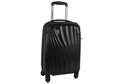 maleta-rigida-juventus-negro-mini-equipaje-de-mano-ryanair-vs81