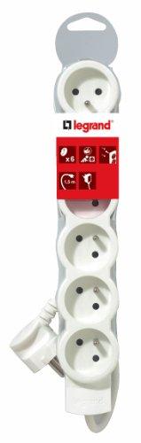 legrand-leg50061-regleta-de-enchufes-estandar-6-enchufes-2p-t-cable-de-15-m